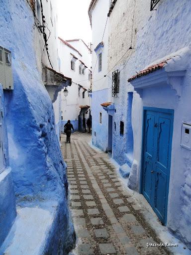 Marrocos 2012 - O regresso! - Página 9 DSC07563