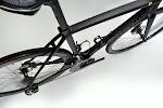 Colnago V1-R Disc Shimano Dura Ace 9070 Di2 Enve Composites Complete Bike at twohubs.com