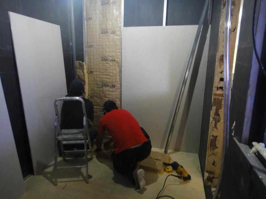 Construindo meu Home Studio - Isolando e Tratando - Página 4 DSC03664_1024x768