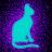 Kayle Fry avatar image