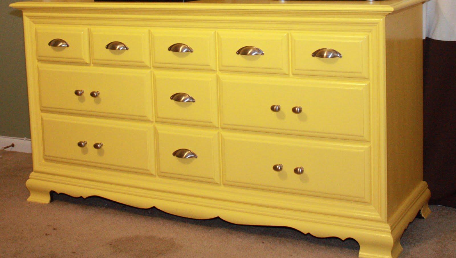 the Big City Bumpkin: What I'm Debating... Dresser (TV ...