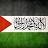 Maryam Hassan avatar image