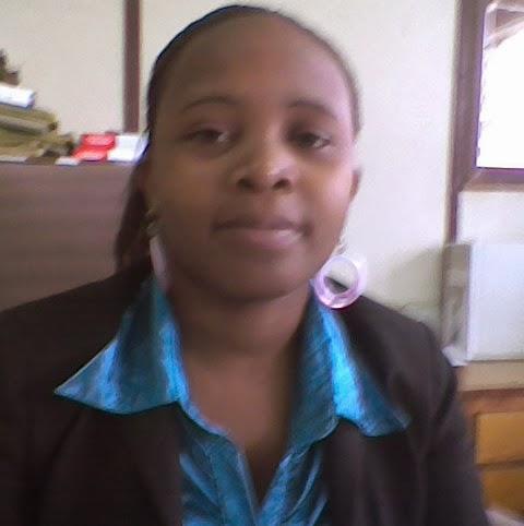 Agnes Kariuki Photo 13