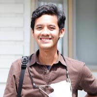 Donny Argadinata Wijaya