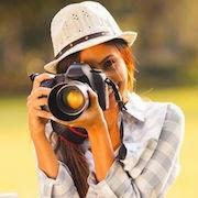 Сонник фотограф