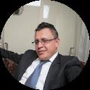 John Ferney Gomez Legro