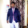 keshwanand khancriyal