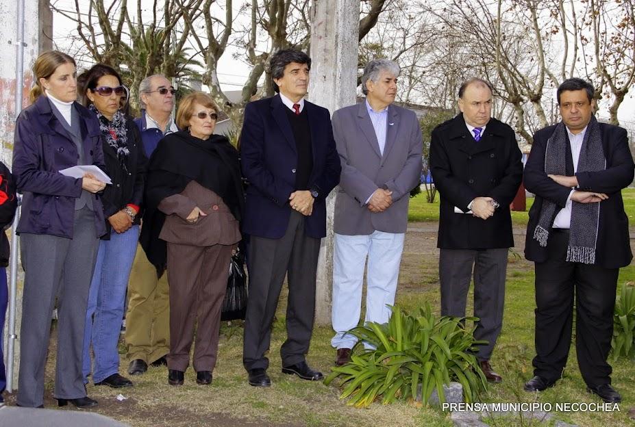 internet wi-fi gratuito en Quequén