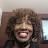 Liz Neal avatar image