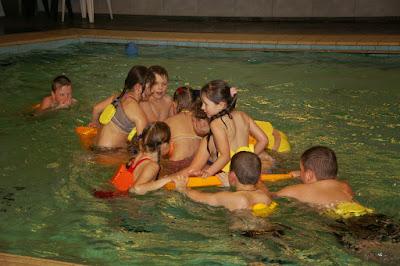 2014 zwemmen 2