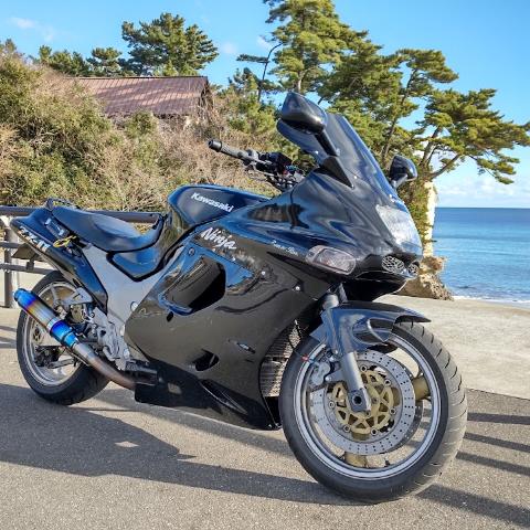 N Watanabe