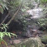Clarinda Falls (148998)