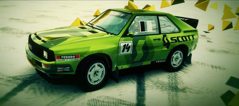 รายการรถกลุ่ม Rally ใน DiRT 3 Dirt3-067