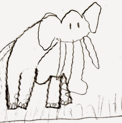 Free Carnival Of The Animals Coloring Pages Carnival Of The Animals Coloring Pages