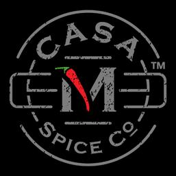 Casa M Spice Company