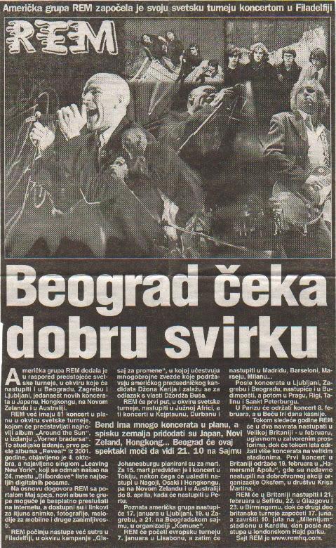 dating u srbiji