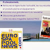 Eurospapoolnews