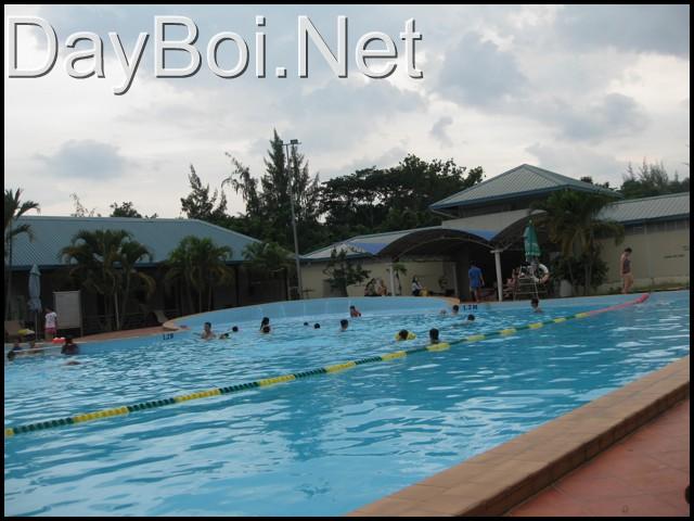 Dạy bơi tại tp Hồ Chí Minh - kèm riêng chất lượng cao (có hình ảnh thực tế học viên)! - 23