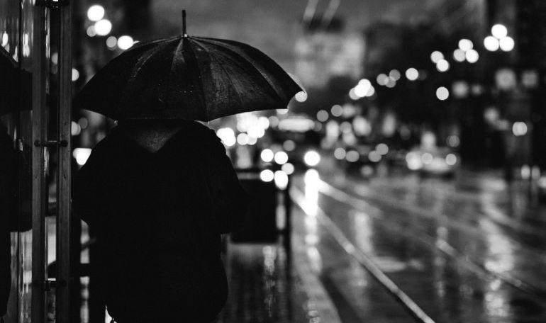 20 dicas para fotografia em preto e branco