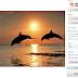 Programmi e siti per creare poster da foto
