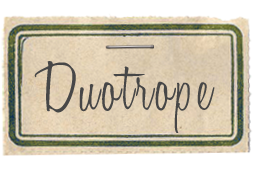 duotrope