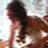 Alicia Desroches avatar image