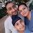 Harcharan Singh avatar image