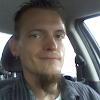 Brandon Johansson