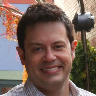 Eric Bohn