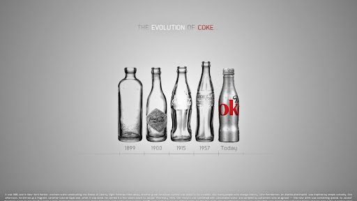 The-Evolution-Of-Coke-Widescreen-768x1366.jpeg