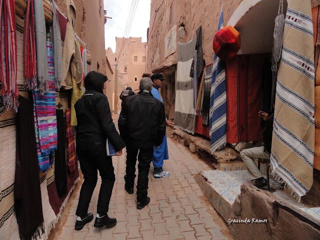 marrocos - Marrocos 2012 - O regresso! - Página 5 DSC05781