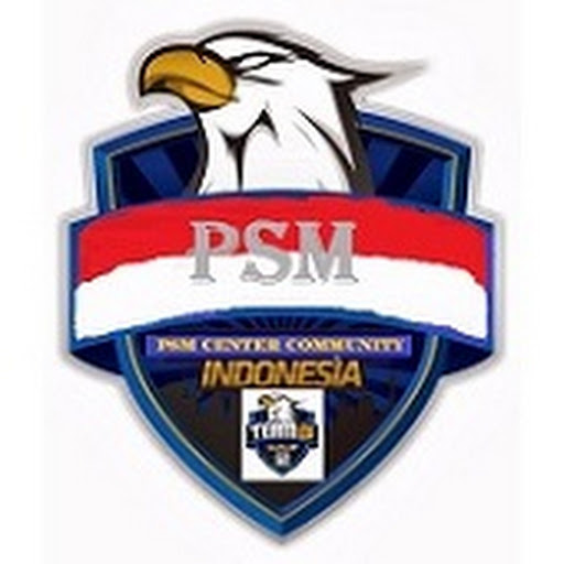 PSM Center Community