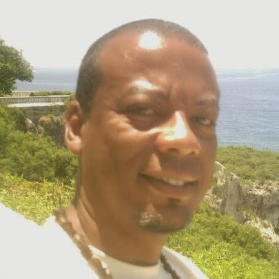 Lucio Monteiro