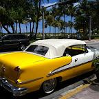 Miami fotóalbum