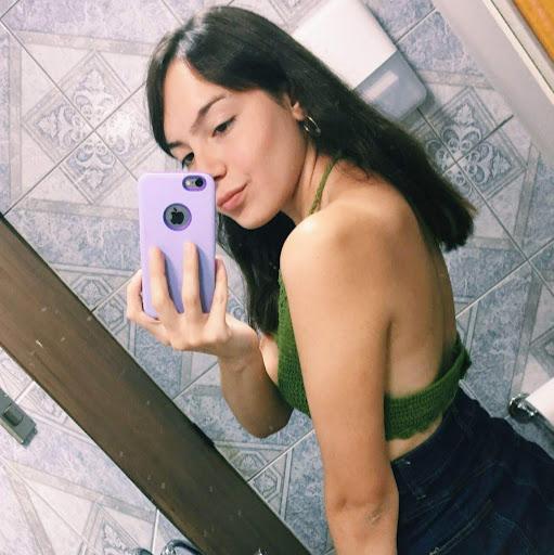 Anita Coronado