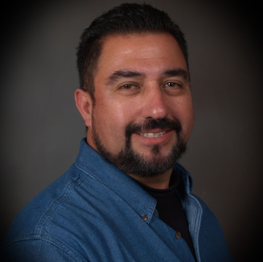 Bob Estrada