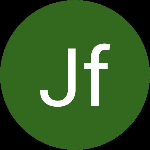 Jf Soul