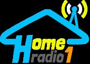 วิทยุOnline Home Radio One (ครอบครัวคุยกัน)