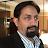 Altaf Mirza avatar image