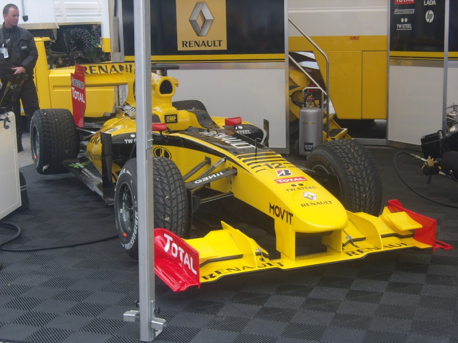 Renault Formule 1 World+s%C3%A9rie+by+Renault+Francorchamp+Mai+2010+%2861%29