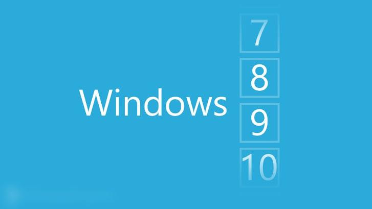 Prediksi Fitur-Fitur Baru Windows 9/Threshold (Kinian 26 September 2014)