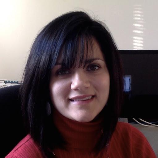 Kim Carpenter