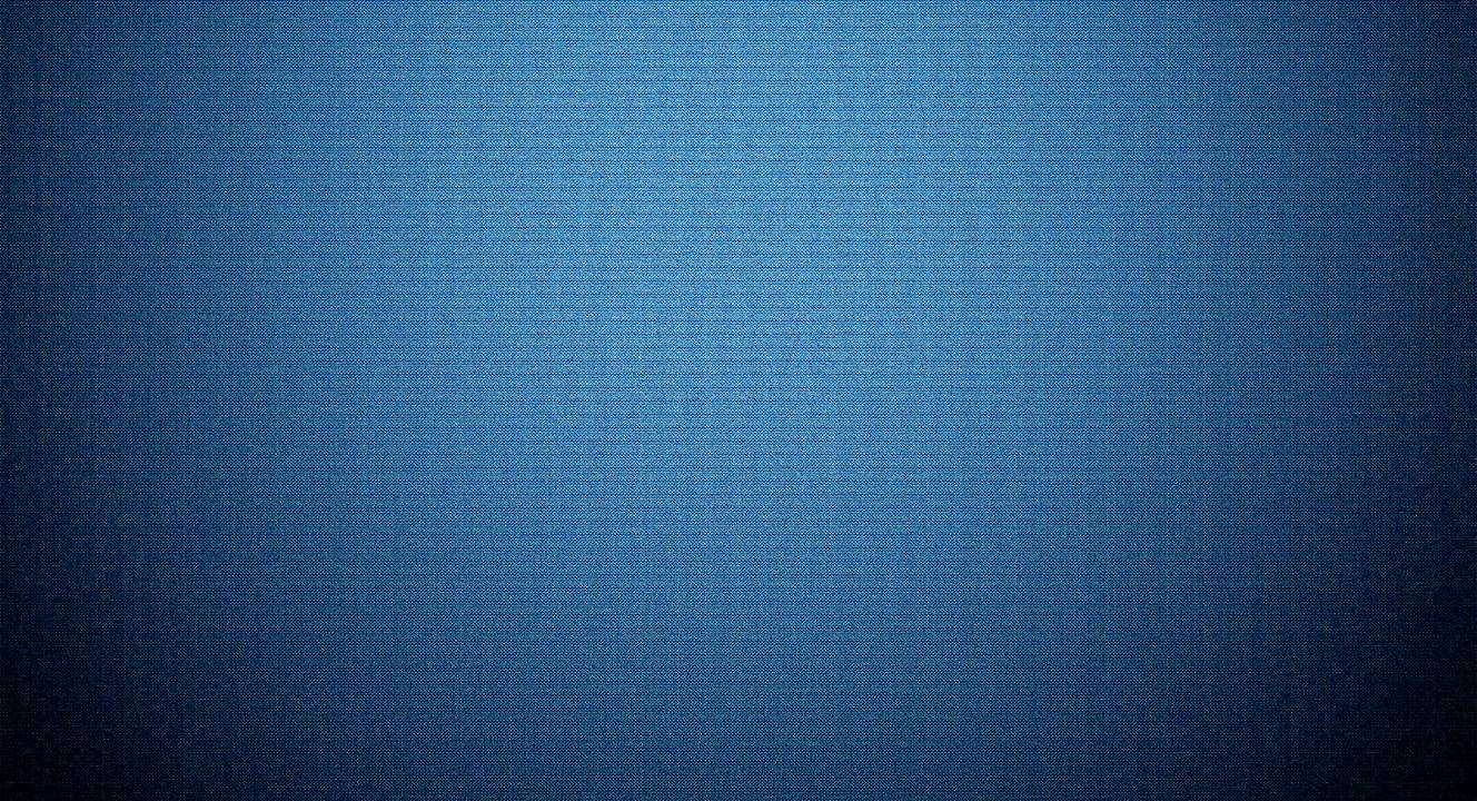 Blue Background Solid Colors  Best Background Wallpaper