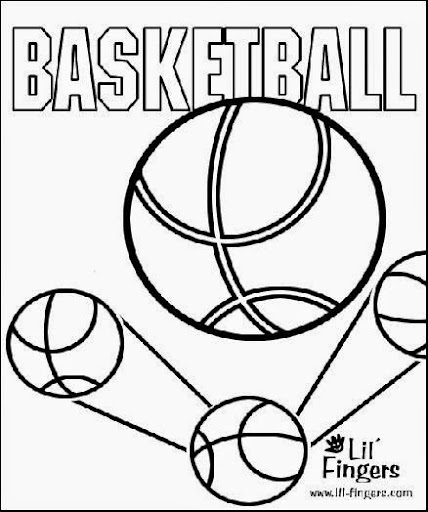college basketball coloring pages basketball coloring