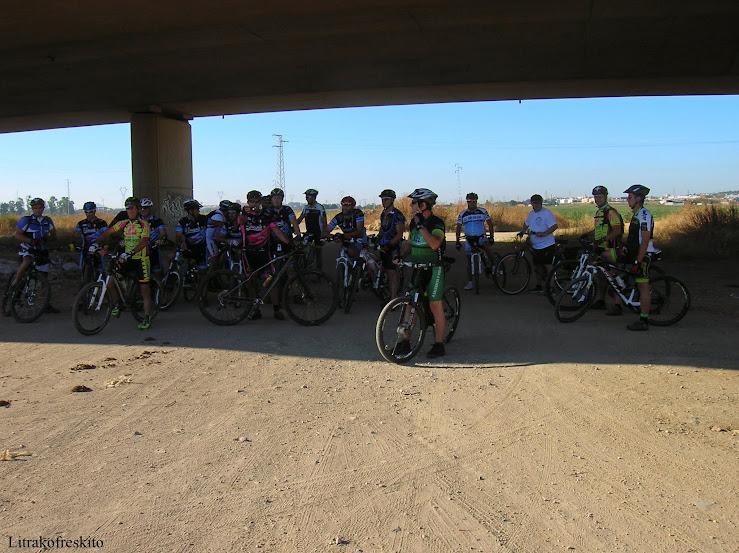 Rutas en bici. - Página 37 Ruta%2Bsolidaria%2B022