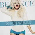 Beyonce - Grown Woman [2013]