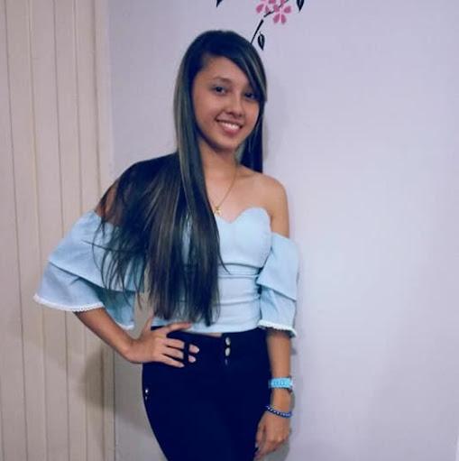 Karen Parada picture