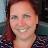 Mariska Vermeij avatar image