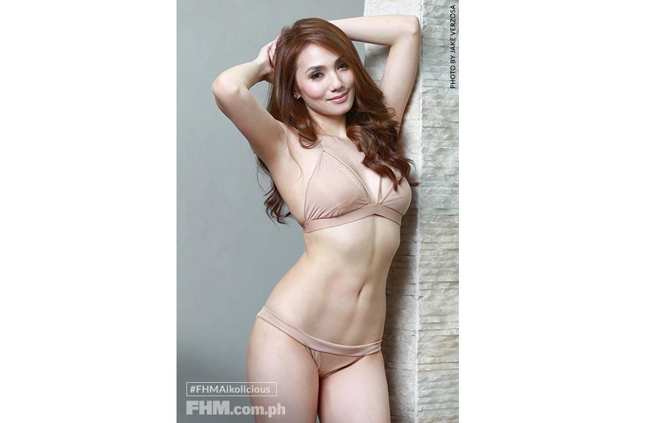 aiko climaco is february 2015 fhm cover girl photos 01-30-2015-01