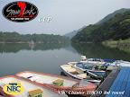 会場の津久井湖 2011-06-08T10:29:04.000Z